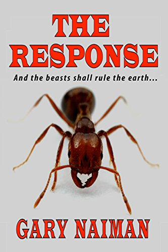 the-response-alien-horror-book-1-english-edition