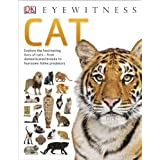 Cat (Eyewitness)