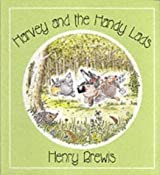 Harvey and the Handy Lads