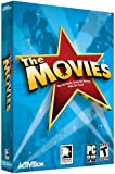 The Movies - PC by Activision