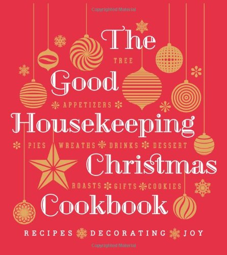 the-good-housekeeping-christmas-cookbook-good-housekeeping-cookbooks