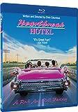 Heartbreak Hotel [USA] [Blu-ray]