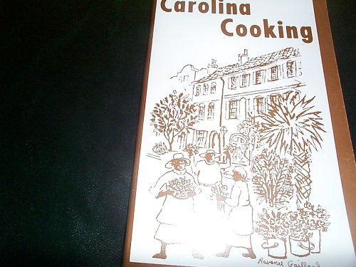 carolina-cooking