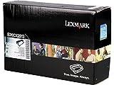 Lexmark E260X22G 30000páginas - Fotoconductor