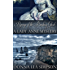 Revenge of the Barbary Ghost: A Lady Anne Mystery (English Edition)