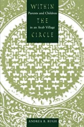 Within the Circle by Andrea B. Rugh (1997-04-15)
