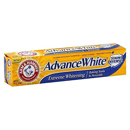 arm-hammer-advance-white-extreme-whitening-baking-soda-and-peroxide-toothpaste-mint-6-oz
