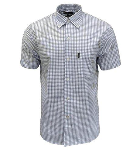 rockport-mens-summit-check-short-sleeve-shirt-white