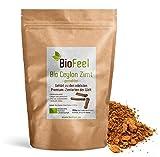 BioFeel - Bio Ceylon Zimt, 250g