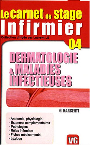 dermatologie-et-maladies-infectieuses