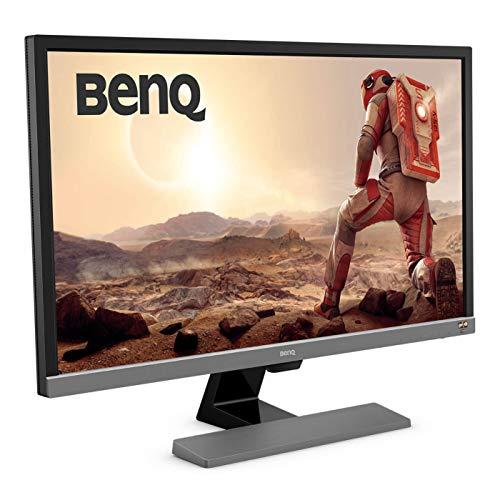 BenQ EL2870U - 3
