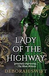Lady of the Highway: Volume 3 (Highway Trilogy)
