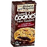 michel et augustin Super cookies - ( Prix Unitaire ) - Envoi Rapide Et Soignée