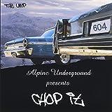 Chop-It
