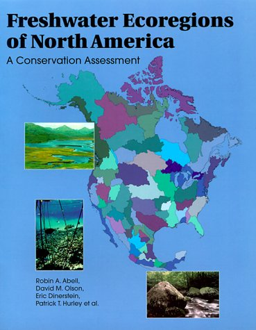 freshwater-ecoregions-of-north-america-world-wildlife-fund-ecoregion-assessments