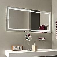 Lionidas Design @ Suchergebnis auf Amazon.de für: