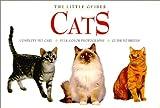 Image de Cats