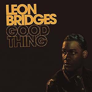 Good Thing [Vinyl LP]