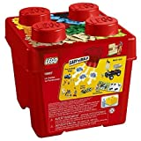 LEGO Juniors Construction by LEGO
