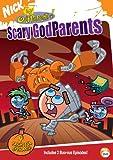 Fairly Oddparents: Scary Godparents [DVD] [2002] [Region 1] [US Import] [NTSC]