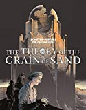 The Theory of the Grain of Sand (Obscure Cities)