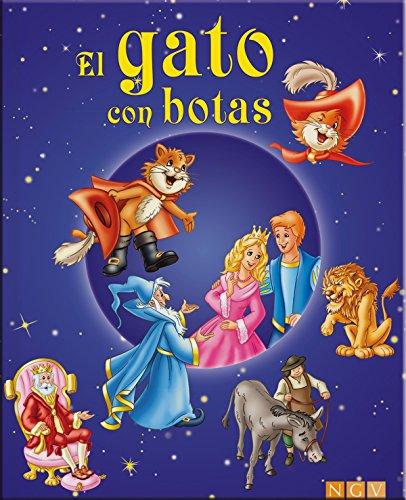 El gato con botas: Un cuento de los hermanos Grimm (Mundo de cuentos) par Karla S. Sommer