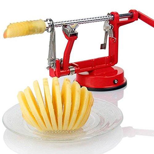saver-3in1-mela-slinky-pelapatate-taglierina-frutta-corer-patate-affettatrice