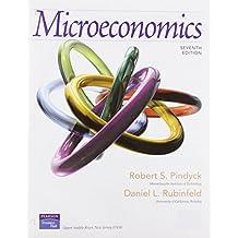 MyEconLab -- Print Upgrade -- for Microeconomics