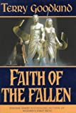 Faith of the Fallen (The Sword of Truth)