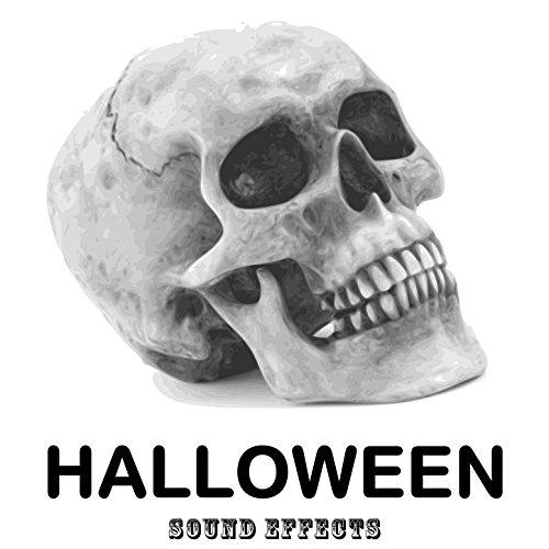 Halloween Sound Effects