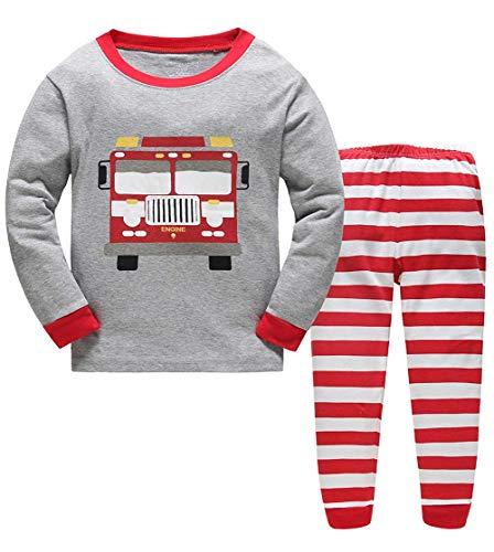Boys Pyjamas...