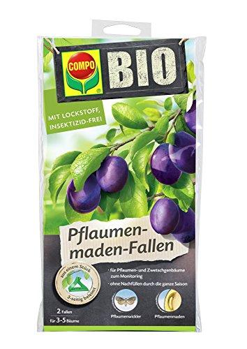 compo-bio-pflaumenmaden-fallen-insektizid-freie-pheromonfalle-mit-lockstoff-gegen-den-pflaumenwickle