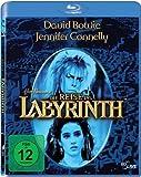 Die Reise ins Labyrinth kostenlos online stream
