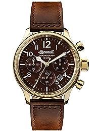 Ingersoll Herren-Armbanduhr I03802