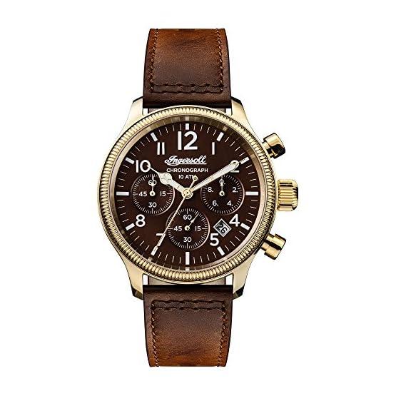 Ingersoll Unlimitedwatches De Hombre es – 16 Relojes Página y0mP8wNnvO