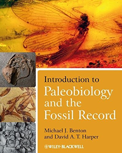 introduction-to-paleobiology-and-the-fossil-record