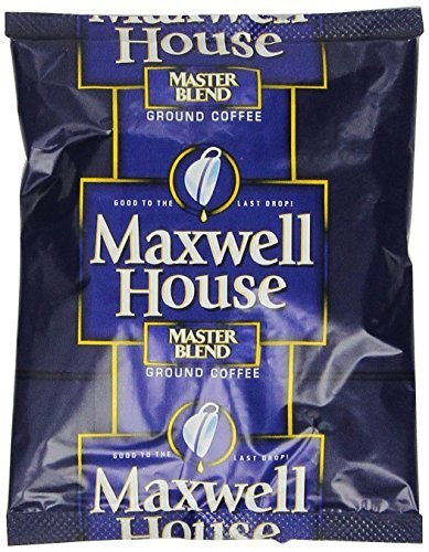 maxwell-house-master-blend-ground-coffee-125-ounce-packages-pack-of-42-by-maxwell-house