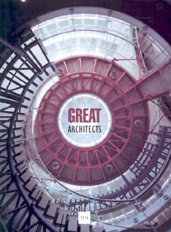 Grands architectes