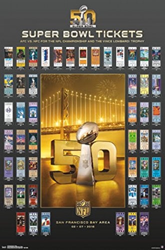 super-bowl-50-tickets-artistica-di-stampa-5588-x-8636-cm
