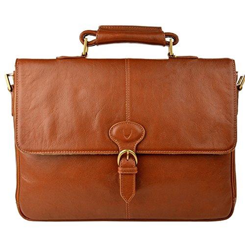 hidesign-parker-leather-medium-briefcase-one-size-tan