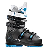 HEAD Damen Advant Edge 85 Skischuhe
