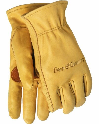 town-and-country-tgl419-superior-grade-leather-gloves-mens-medium