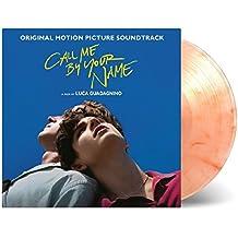 Call Me By Your Name (180 gm 2LP Vinyl) [VINYL]