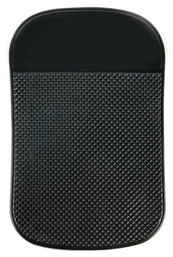 duragadget-tapete-antideslizante-para-smartphone-lg-k10-k3-k4-k8-stylus-3-ideal-para-el-salpicadero-