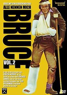 Alle nennen mich Bruce Vol. 2