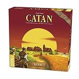 Devir - Catan, juego de mesa (BGCAT) - Idioma catalán