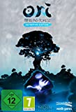 Ori and the Blind Forest (Definitive Limited Edition) - [Edizione: Germania]