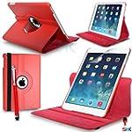 Apple iPad Air 360 Degree Rotating Re...