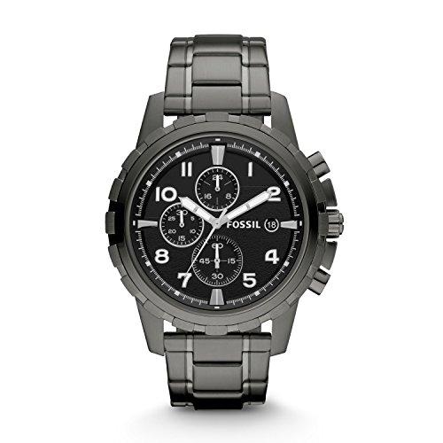 fossil-dean-orologio