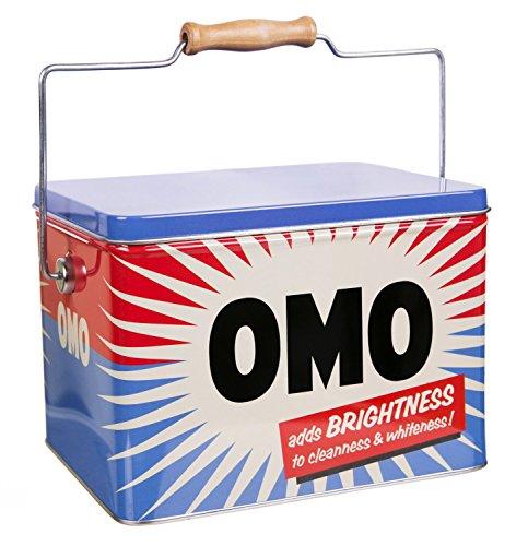 omo-washing-powder-storage-tin-with-wood-handle